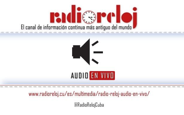 radio la caribeña en vivo por internet gratis