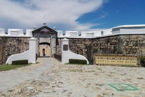 mexico-museo-acapulco