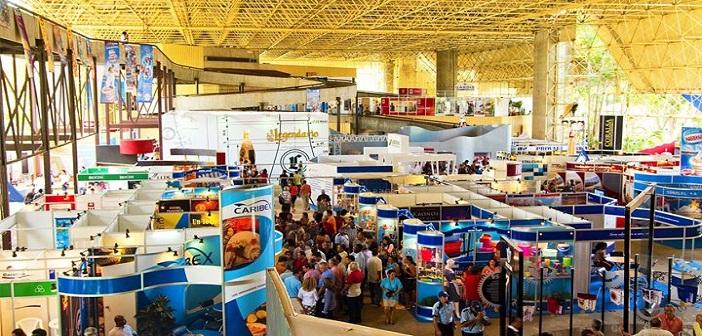 Presentan en Feria de La Habana nuevos productos farmacéuticos