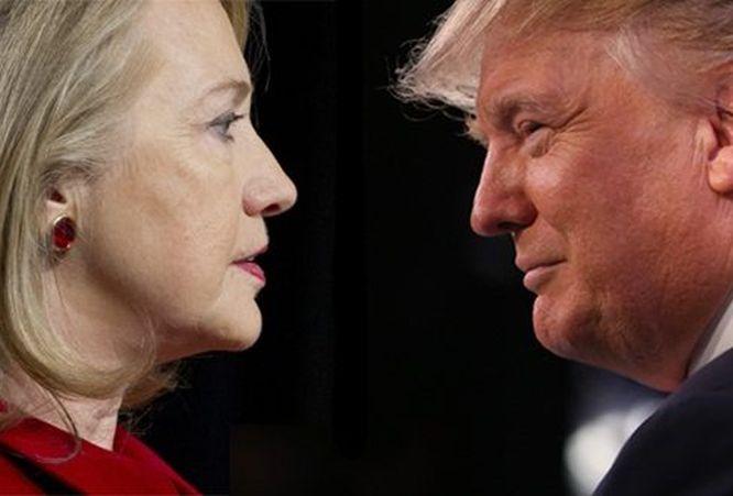 hillary-vs-trump-580x327