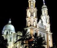 catedral_2[1]
