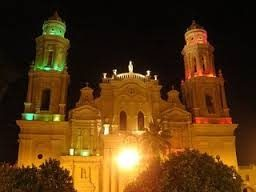 catedral_3[1]