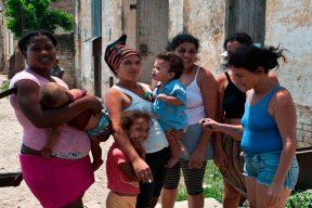 mujeres-en-cuba_adolescentes-unfpa02