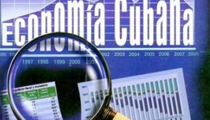 Challenges of Economic Sciences Debated in Cuba