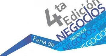 Fourth Business Fair in Expocuba.