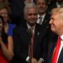Trump anuncia un cambio de política hacia Cuba