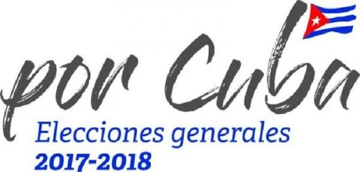 Comités de Defensa de la Revolución acompañan proceso electoral en Cuba