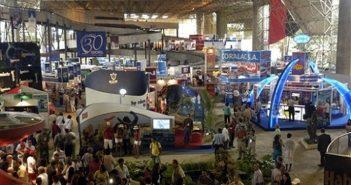 International Fair of Havana