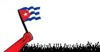 21st Congress of the Workers' Central Union of Cuba