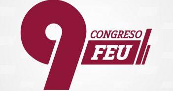 Congress of FEU