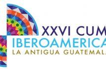 26th Ibero-American