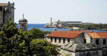 Havana.
