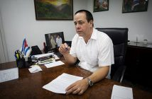 Cuban Health Minister denounces actions against Cuban doctors in Brazil.