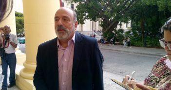 Abogado de Lula reclama solidaridad con el expresidente