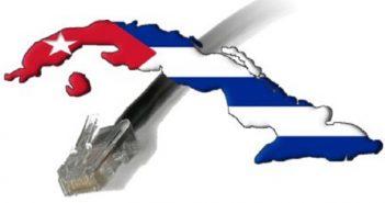 Cuba y la digitalización de la sociedad