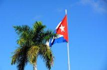 Diaz-Canel: Cubans do not surrender.