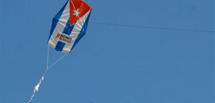 Cuba Will Continue Developing despite Sanctions