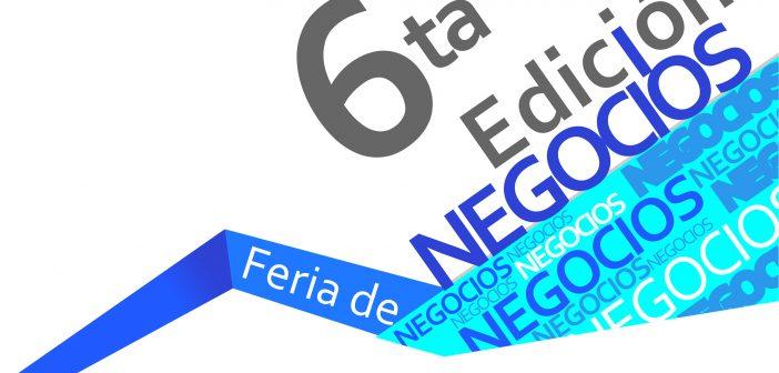 Expocuba abre sus puertas a la VI Feria de Negocios
