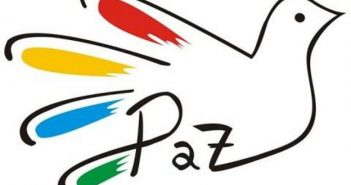 Cuba calls for ratification of peace commitment at Sao Paulo Forum
