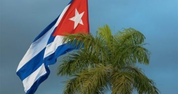 Cuban Chancellor reiterates commitment of revolutionary diplomacy