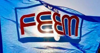 National Council of FEEM meets