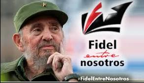 #FidelentreNosotros