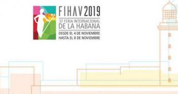 Havana Fair: Fertile exchange scenario