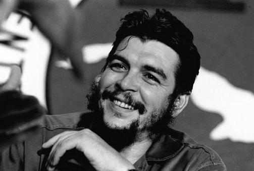 Intellectuals of Cuba and Venezuela pay tribute to Che