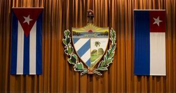 Cuba defends its sovereignty
