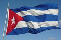 Cuba denies linkage to events at Venezuelan Embassy in Brazil