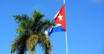 Cuba rejects U.S. measures
