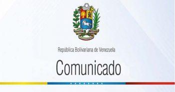 Venezuela hails anniversary of the Cuban Revolution