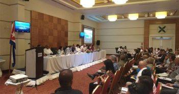 Prime Minister Heads Analysis on Tourism in Matanzas
