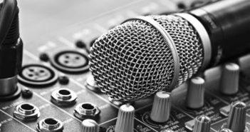 President of Cuba congratulates Cuban radio workers