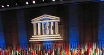 Cuba to UNESCO virtual forum on science and Covid-19