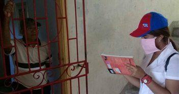 Cuba applies new surveillance measures against Covid-19