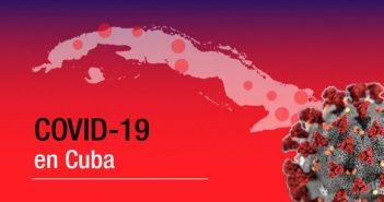 Cuba reports 16 new Covid-19 cases