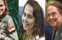 Cuban President recalls Vilma Espin´s legacy