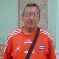Jose Pepe Serantes