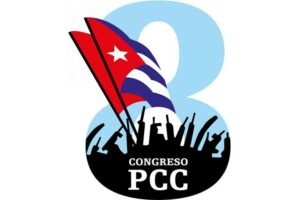 Leadership policy is crucial for the Communist Party of Cuba