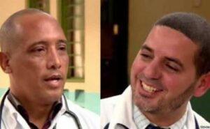 Ratifican Cuba y Kenya esfuerzos por el regreso de médicos secuestrados