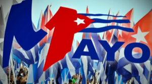 Día Internacional de los Trabajadores homenajeará al personal de la Salud