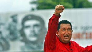 Cuba rinde tributo a Hugo Chávez en su natalicio (Video)