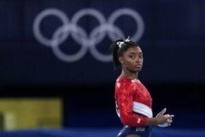 La Olimpiada pierde a una posible estrella
