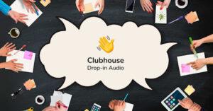 Cuba denuncia uso de aplicación Clubhouse