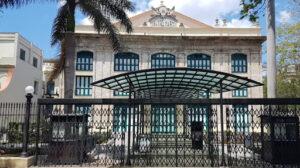 Reabre La Habana sus centros culturales