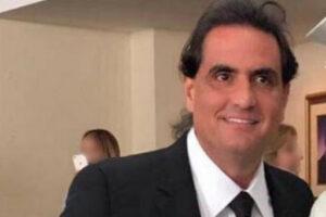 Denunció Cuba detención arbitraria de diplomático venezolano